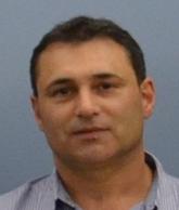 Carlos Augusto Grendene Langone